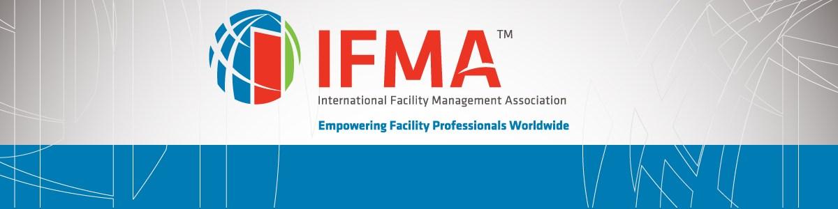 ifma_new-logo_hero