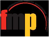 IFMA FMP Credential Training Module 1 - Finance & Business - Delhi