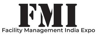 Facility Management India Expo