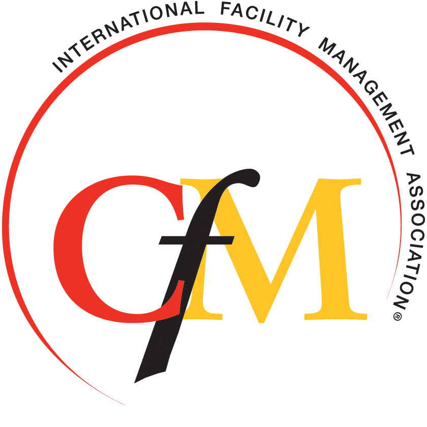 IFMA - CFM - Bangalore
